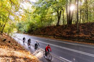 bron: fietssport.nl