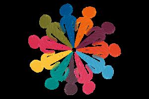https://pixabay.com/users/geralt-9301/